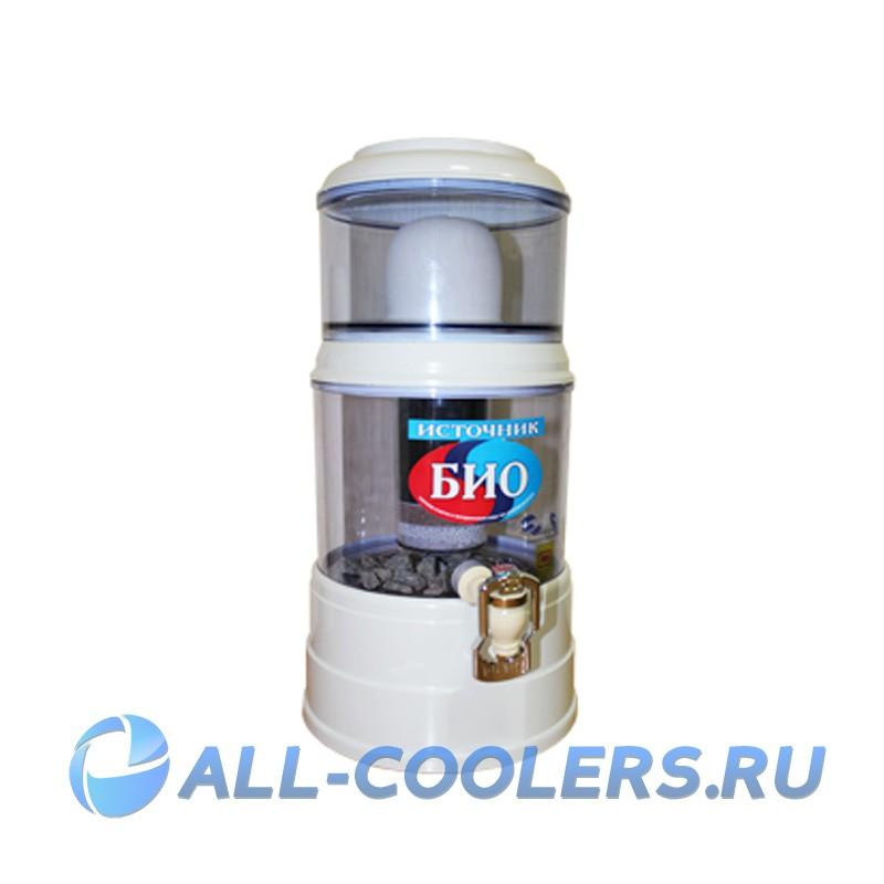 Фильтр «Источник БИО» - ER-5G