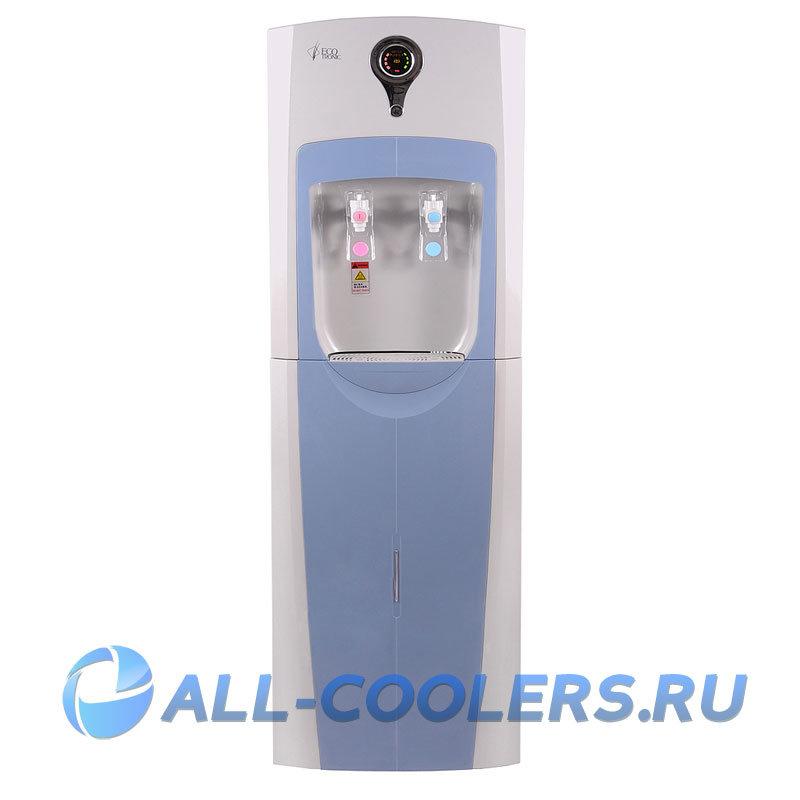 Пурифайер напольный Ecotronic A70-U4L Blue