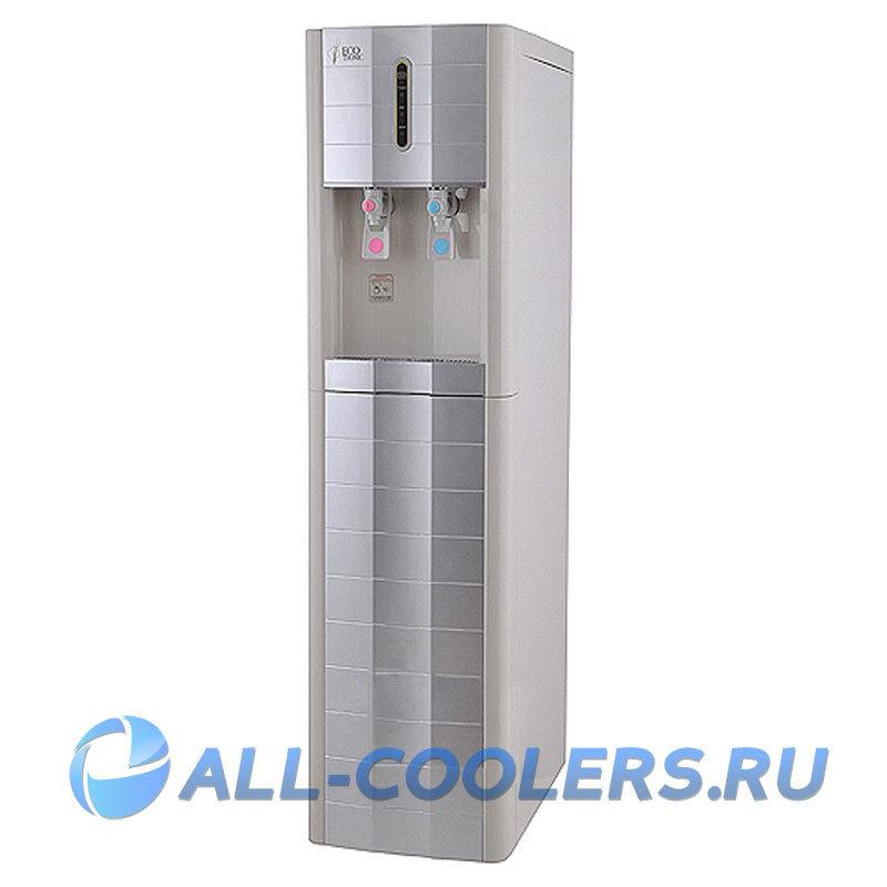 Пурифайер напольный Ecotronic V42-U4L White